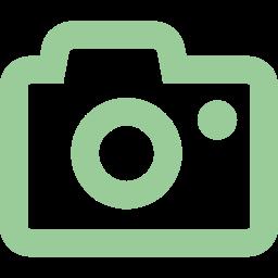 stockphoto icon