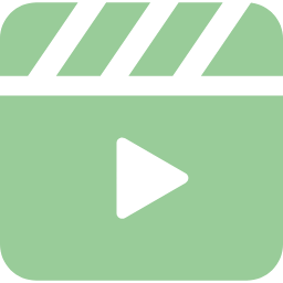 stockvideo icon