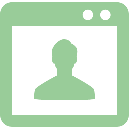 account icon