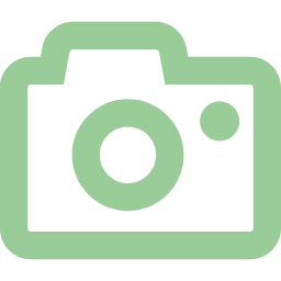 stockphoto icon